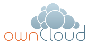owncloud-logo_scaled