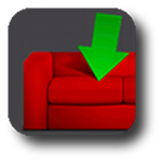 couchpotato_logo