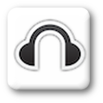 headphones_logo