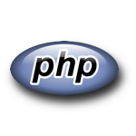 PHP 5.4.x (R4Sparc)