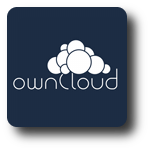 OwnCloud 9 (R4x86)