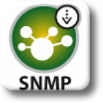 SNMPon (R4x86)