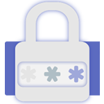sysPass 2 Password Manager (R6ALL)